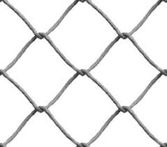 transparent chain link fence texture. Beautiful Transparent Click To Get The Codes For This Image Chain Link Fence Background  Tileable Fences For Transparent Texture
