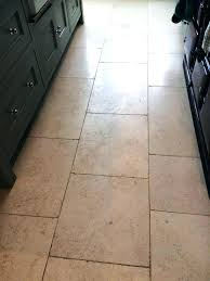 best way to remove adhesive from concrete removing ceramic tile adhesive from concrete floor idea best