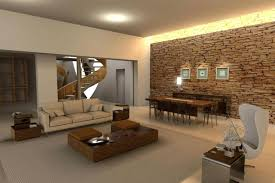 brown wallpaper for living room wallpaper living room ideas for decorating of exemplary brown living room