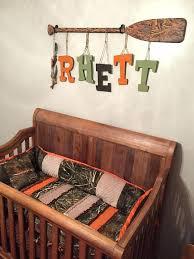 outdoor crib bedding outdoor themed baby bedding outdoors hunting themed nursery outdoor themed baby crib bedding