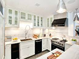 white kitchen cabinets with black countertops. White Cabinets Black Countertops With . Kitchen Ideas For Unique Decorations