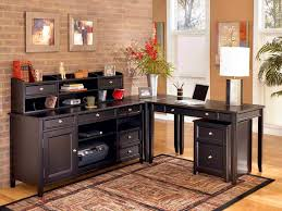 stylish corporate office decorating ideas. Stylish Corporate Office Decorating Ideas. Full Size Of Office:27 Late Home Space Ideas