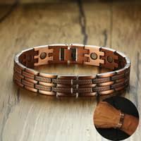 Arthritis <b>Bracelets</b> Canada | Best Selling Arthritis <b>Bracelets</b> from Top ...