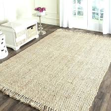 outdoor rv rugs patio rugs clearance area rug ideas exterior rugs outdoor carpet lovely outdoor rv outdoor rv rugs