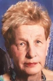Schrader, Sharon Johnson   Obituaries   heraldcourier.com
