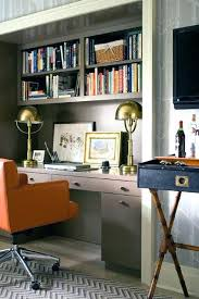 Ikea home office ideas small home office Office Space Home Office Ideas For Two Small Home Office Ideas Traditional Old School Small Home Office Ideas Greenandcleanukcom Home Office Ideas For Two Double Desk Home Office Ideas Two Sided