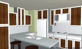 mistakes you make painting cabinets diy painted kitchen regarding painting over stained