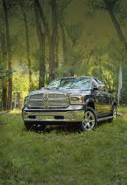 2017 RAM 1500/2500/3500 Truck User's Guide