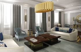 furniture trends. Home Decor Trends To Expect The Upcoming Season - Velvet Furniture N