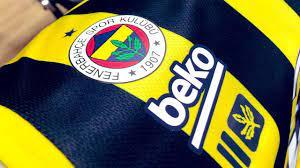 Fenerbahçe Beko Avrupa'da sezonu Sırbistan'da açacak - Son Dakika Haberleri