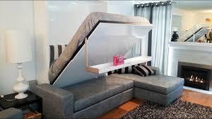 smart furniture design. Amazing Space Saving Ideas For Home - Smart Furniture Design