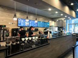 Their coffee is sourced from mexico, central america, south america, africa and southeast asia. Best Coffee In Jupiter Fl Best Coffee In Tequesta Fl