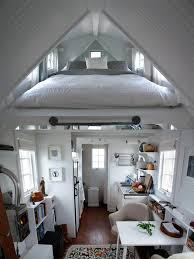 Home Design 20 Creative Ways To Maximize Limited Living Space Rooms In Roof Designs