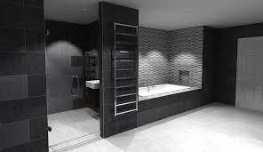 Bathroom Room Design Interesting Design Ideas