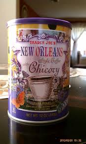 Chicory Coffee Coffee Lorwynds Thoughts