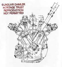 engine diagram diion v12 automotive wiring diagrams v12 engine diagram diion v12 automotive wiring diagrams
