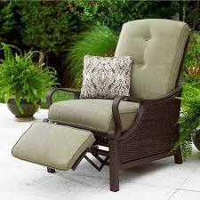 lounge chair outdoor outdoor recliner