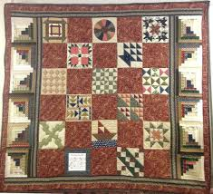 Slave Quilts And Their Meanings ... & Slave Quilts And Their Meanings  Undergroundrailroadquiltafricancivilwarbyknotsfrayed Underground Railroad  Quilts Underground Railroad Quilt Code Facts Adamdwight.com