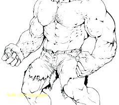 The Incredible Hulk Coloring Pages The Incredible Hulk Coloring
