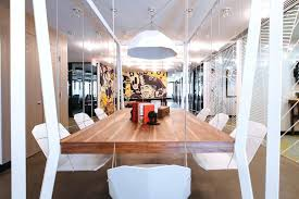 office space names. Wework Office Space Creative Meeting Room Names Of Characters Funky R