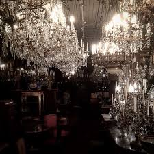 file kind of infatuated with all the antique chandelier s in new orleans jpg