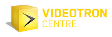 4 просмотра 2 года назад. Homepage Videotron Center