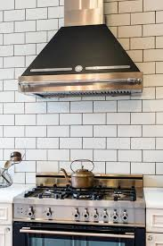Tiled Kitchens Subway Tile Backsplash Kitchen Subway Tile Backsplash Green