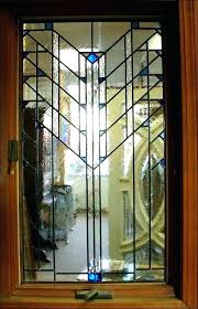 home depot sliding glass door installation cost storm doors installation cost large size of sliding much home depot sliding glass doors s