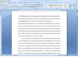 essays on juvenile delinquency costa ballena essays on juvenile delinquency videos