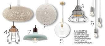 scandinavian lighting design. Scandinavian Pendant Lights Featured Lighting Design