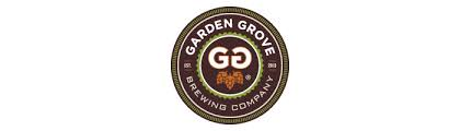 garden grove brewing pany