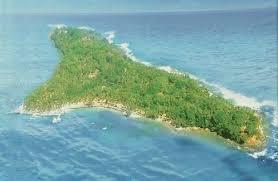 andaman nicobar islands tour package