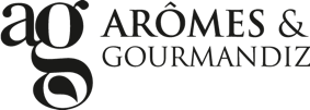 """Résultat de recherche d'images pour """"aromes et gourmandiz"""""""