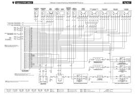 jaguar mk2 wiring diagram mk2 jaguar wiring diagrams jaguar e type wiring diagram jodebal com jaguar mk2 wiring diagram at reveurhospitality
