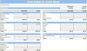 wedding list spreadsheet printable wedding guest list spreadsheet excel wedding guest list