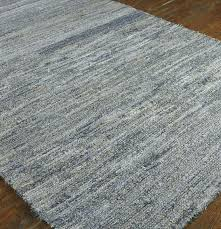 dark grey area rug dark grey area rug dark gray area rug by black gray and dark grey area rug gy dark gray