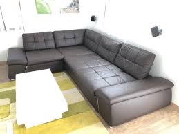 Couch Wohnlandschaft Kunstleder In 8561 Söding St