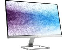 Risultati immagini per monitor