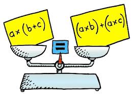 Image result for pre algebra images