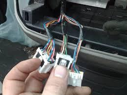 nissan elgrand wiring diagram nissan wiring diagrams online nissan elgrand wiring diagram e50 collections
