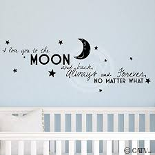 2 i love you to the moon and back always and forever  on love you to the moon and back wall art uk with 2 i love you to the moon and back always and forever no matter
