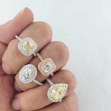 42 best teamweddingday images on pinterest diamonds, the o'jays Wedding Day Jewelers Woodbury the one collection™ only at wedding day diamonds a new line featuring fancy wedding day jewelers woodbury mn