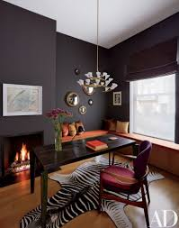 designing home office. Home Office Interior Design Ideas 50 That Will Inspire Productivity Photos Best Designing A