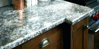 laminate bevel edge be making and trim beveled countertop single black steel kitchen hood with white cabinets bevel edge countertop