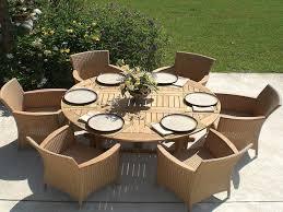 round dining room sets exterior amusing decor ideas of