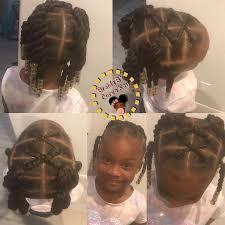 Toddler girl style Kids Child safety Toddler girl clothing Toddler hair in  2020 | Kids hairstyles, Baby hairstyles, Toddler hairstyles girl