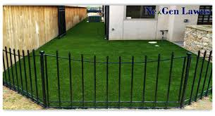 outdoor turf dogs solves messy lawn problems grass for rug