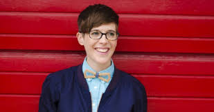 DeAnne Smith enters the post-joke era of stand-up comedy