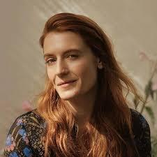 <b>Florence</b> + The <b>Machine</b> Lyrics, Songs, and Albums | Genius
