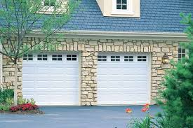 precision garage door ct photo gallery of garage door styles in